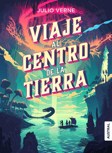 gratis libro e viaje al optimismo para leer ahora viaje al centro de la tierra planeta de libros