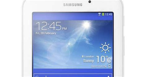 Samsung Tab 3v T116nu cara root samsung galaxy tab 3v t116nu