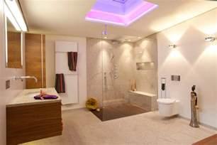 badezimmer design luxus im badezimmer