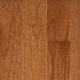 """3/4"""" x 3 1/4"""" Walnut Hickory   Casa de Colour   Lumber"""