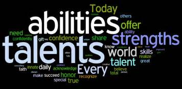 abilities quotes like success