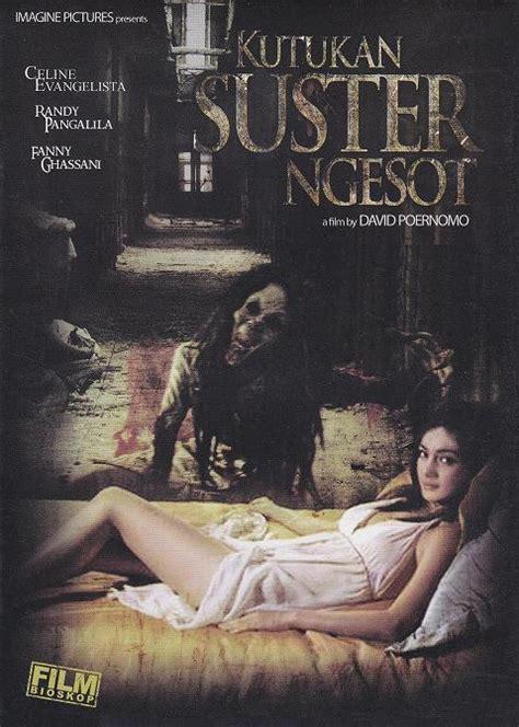 film hantu suster ngesot treler filem hantu youtube misteri malaysia