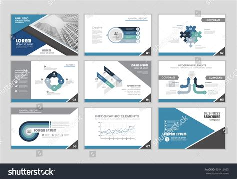 stock layout brochure template layout brochure design brochure template business stock