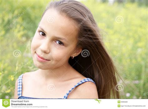 preteen models fre image preteen girl on grass background royalty free stock photos