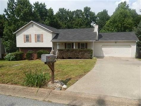 2455 danver ln buford 30519 detailed property info foreclosure homes free