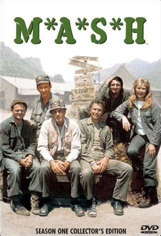Obral Besar S A A D A H m a s h serie de tv 1972 filmaffinity