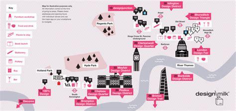 design milk london design festival design milk s printable guide to the london design