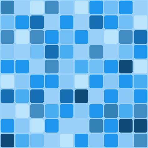 tiles background tiles background disco ball background tiles vector tiles