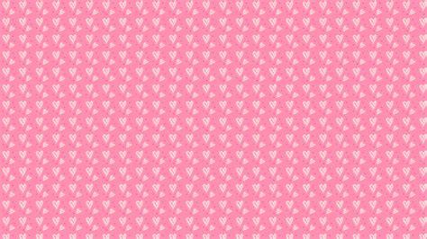 pinky wallpaper love pinky wallpaper wallpapers desktop 1373426
