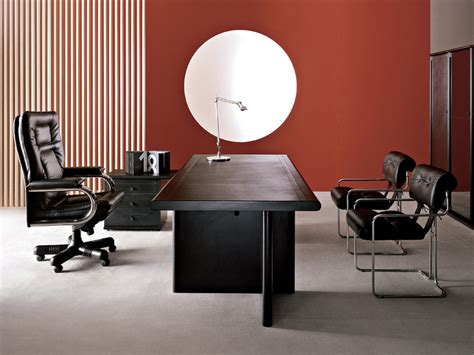 Big Meeting Table Big Superbig Meeting Table By I 4 Mariani Design Guido Faleschini