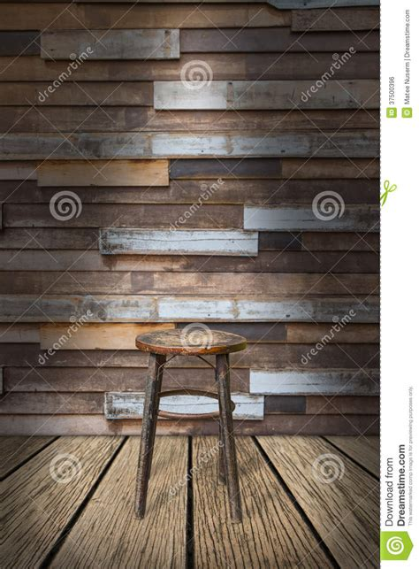 old fashioned floor ls old chair stock photo image of classic grungy retro