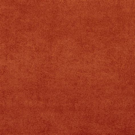 microfiber suede upholstery fabric brandy red premium soft microfiber suede upholstery fabric