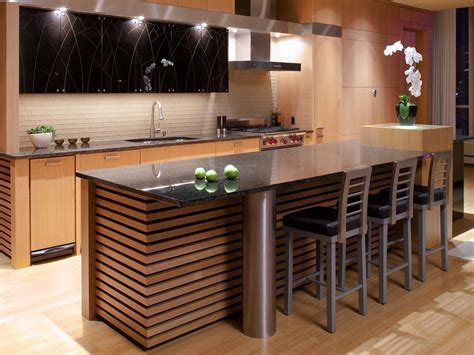 Kitchen Design Minneapolis Arteriors Kitchen Designers Kitchen Design Remodeling Minnesota