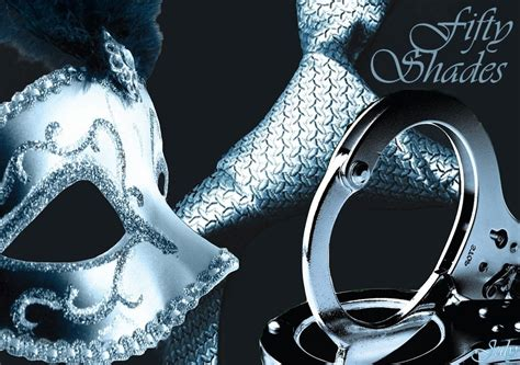 wallpaper fifty shades of grey fifty shades of grey 28 hd wallpaper hivewallpaper com