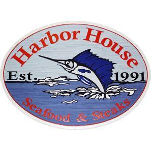 harbor house seafood harbor house seafood and steaks in johnson city tn 37601 chamberofcommerce com