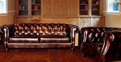 where to buy chesterfield sofa how to buy the best chesterfield sofa chesterfield sofas