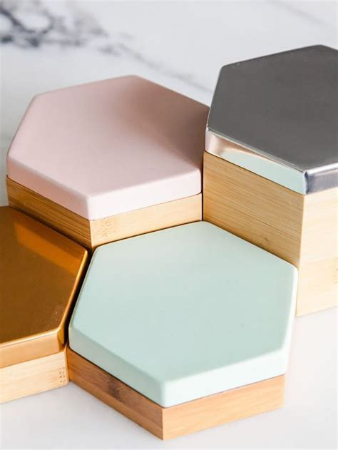 pretty bedroom storage boxes best 25 pastel furniture ideas on pinterest pink gold