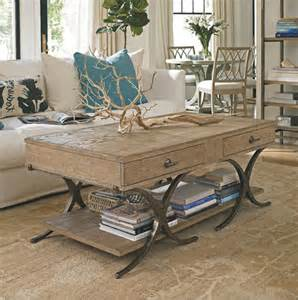 coffee table design ideas coffee table ideas 15 beautiful designs