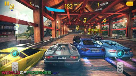 free full version download android games asphalt 8 android free download pc game full version