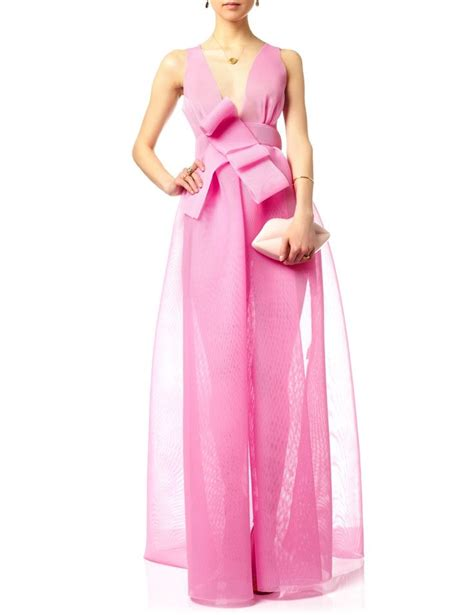 Kbmaxi Lucia Pink 17 best images about neoprene scuba on plus size dresses blush pink and skirts