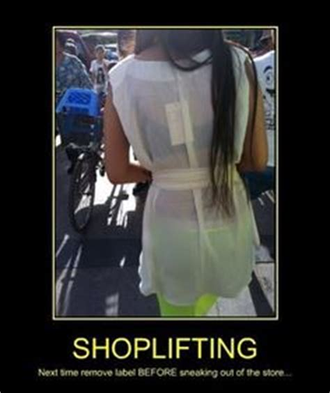 Shoplifting Meme - 1000 images about for work on pinterest police humor