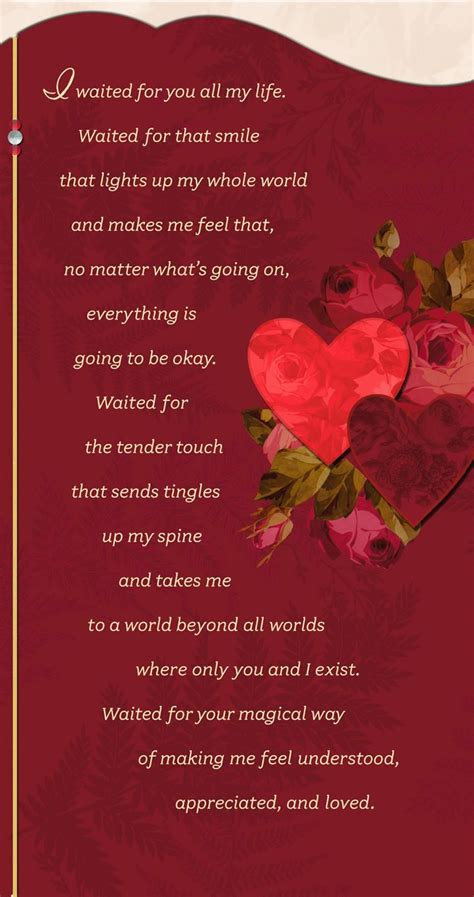 free ecards valentines day hallmark hearts and roses s day card greeting