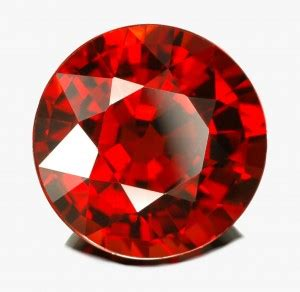 what color is january birthstone january birthstone review by yourbirthstones