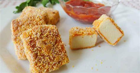 3 resep olahan tahu untuk anda yang vegetarian hock