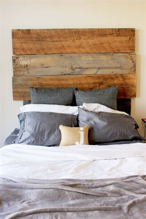 barn siding headboard barn wood headboard barn siding goodness pinterest
