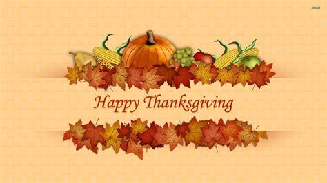 thanksgiving desktop wallpaper gallery