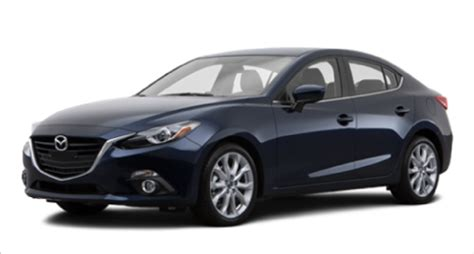 mazda 3 lease specials mazda specials in massachusetts shore mazda dealer