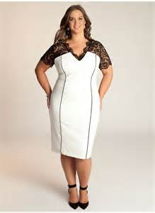 plus size dresses for cocktail party