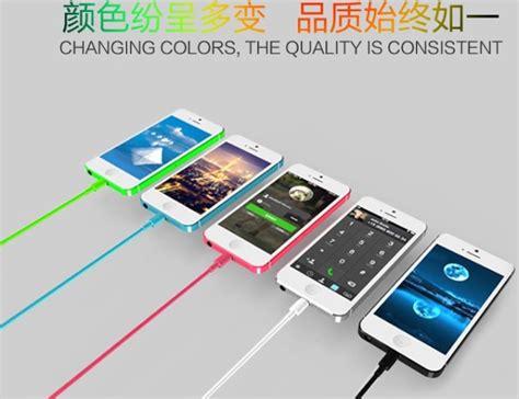 Apple Usb Data Lightning 100riginal Ios 10 1 Year Warranty Orico Apple Lightning To Usb Cable Ios 10 Compatible Ltu