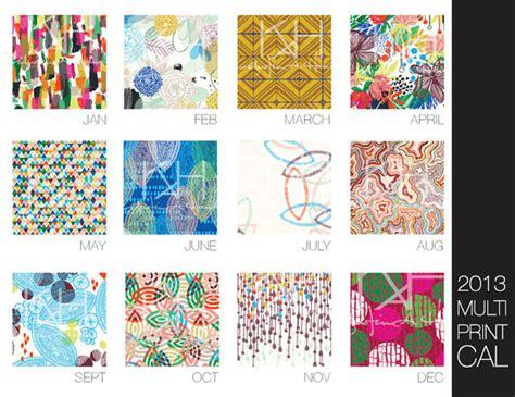 desain kalender kreatif jasa desain kalender professional becakmabur brand