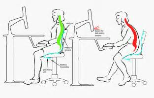 Back Support For Office Chair Smart Seat Pad For Posture Monitoring Create The Future