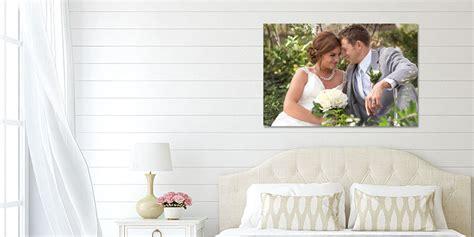 Wedding Prints by Wedding Canvas Prints Custom Canvas Prints Magnetstreet