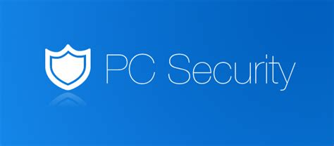 computer security for home users hedgehog it solutions