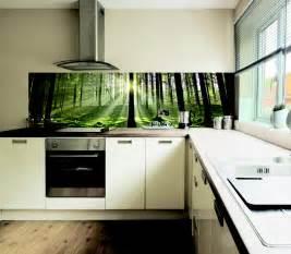 Black Kitchen Cabinets Design Ideas Anleitung Fachgerechte Befestigung K 252 Chenr 252 Ckwand Frag Mutti
