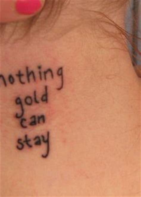 tattoo outsider lyrics pinterest