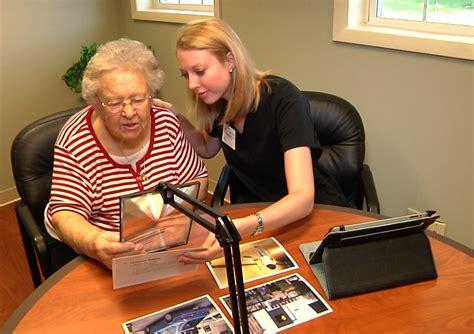 occupational therapy occupational therapy for seniors asc