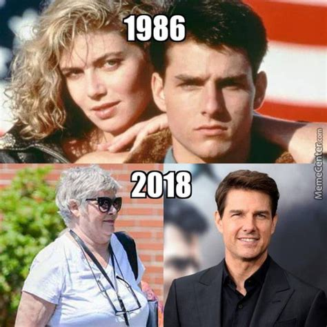 tom cruise meme laughing tom cruise memes best collection of