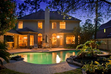 backyard pool houses backyard pool house outdoor furniture design and ideas