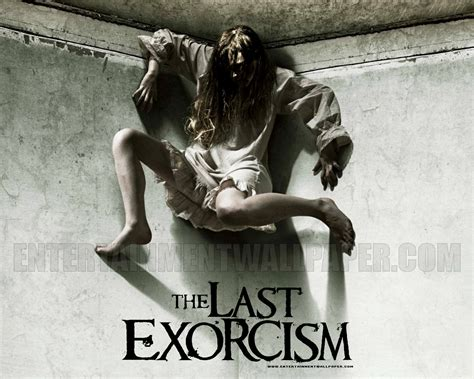 film horror esorcismo the last exorcism wallpaper 10023164 1280x1024