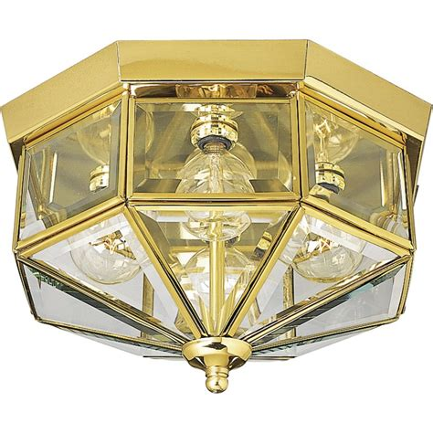 Terrarium Light Fixtures 2 Thrifted Brass Light Fixture Turned Glam Terrarium