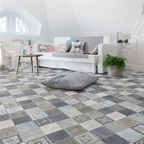 piastrelle pavimenti pavimenti in pvc effetto legno da materie srl