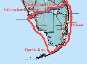 florida icw map boathooked travelogue february 20 2011