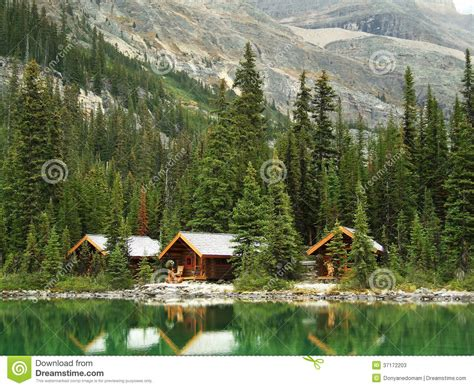 sitemap wood business canadian forest industries beginner wooden cabins at lake o hara yoho national park canada