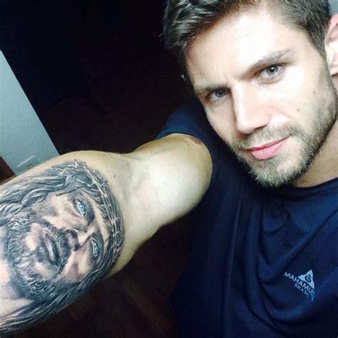 tattoo jesus cristo significado tattoo de jesus cristo blog do mundo das tatuagens