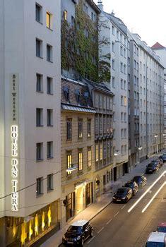 best western hotel das tigra best western hotels in wien find hotels by brand in wien