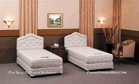 kasur paling murah harga bed termurah di indonesia